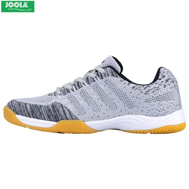 nike shoes tennis 4 mola tenis meja 2018 920902