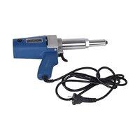 1 pc de alta calidad PIM SA3 5 220 V eléctrico remachadora pistola/Striker ciego remachadora pistola 7000N trabajo tirar|tool close|tool standard|tool tub -
