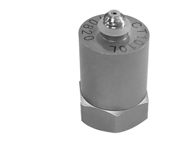Low Price Output M5 CT1010L ICP/IEPE 0 5- 5000Hz