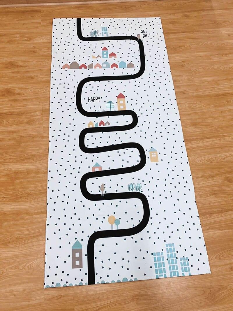 rugs (10)
