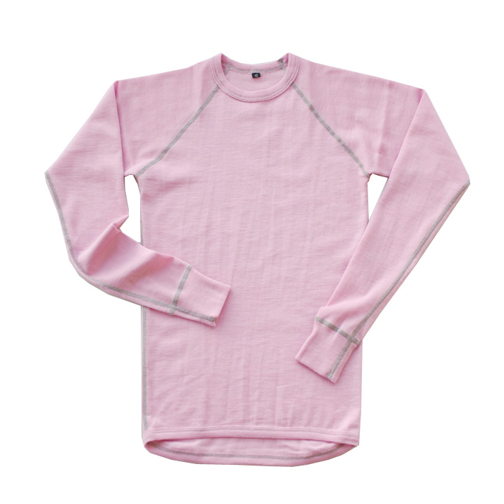 Online Buy Wholesale girls thermal shirts from China girls thermal ...