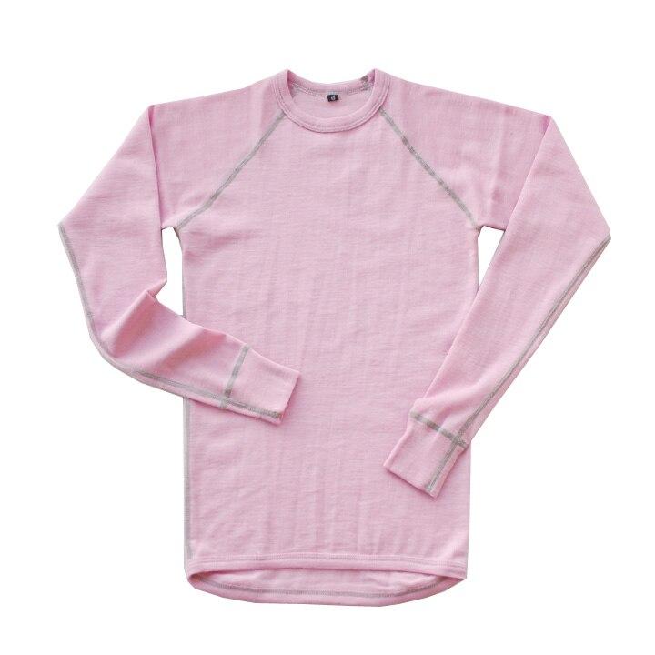 Popular Pink Thermal Shirt-Buy Cheap Pink Thermal Shirt lots from ...