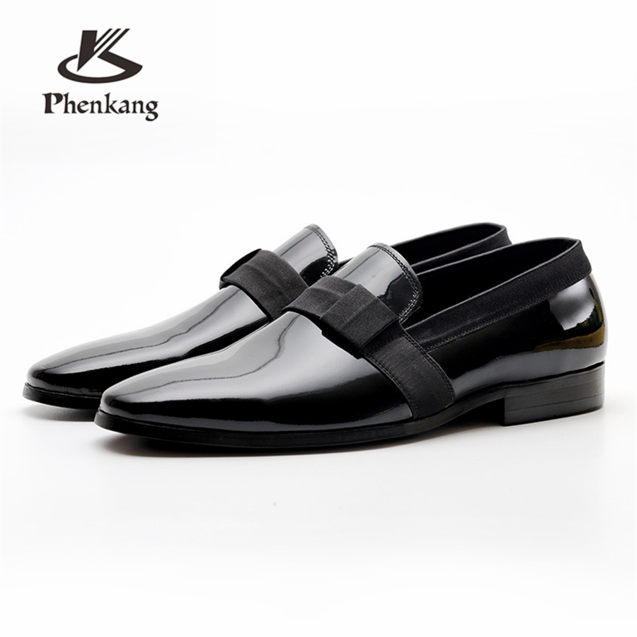 100% Genuine cow leather brogue mens casual flats shoes vintage handmade sneaker oxford shoes for men winter spring black aardimi 100% cow leather oxford shoes for woman spring