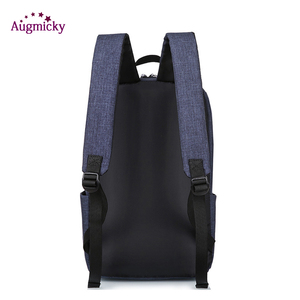 Image 5 - Lightweight 10L Student Backpack Outdoor Shoulder Bag Waterproof Urban Leisure Sport Bags Climbing Rucksack Cycling Backpacks