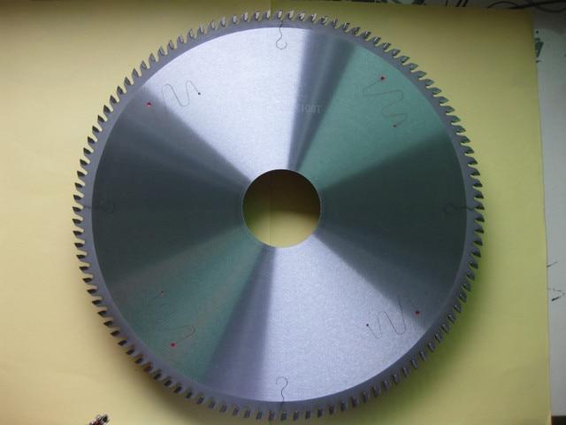 Diamond Saw Blade For Wood 205188048 Cut Mdf Cut Laminate