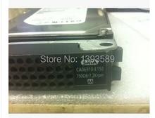 Free ship ,whole sale,Server hard disk drive 99.9% new , CA06910-E150 ST3750640NS 750G CA05954-0253 7.2K SATA
