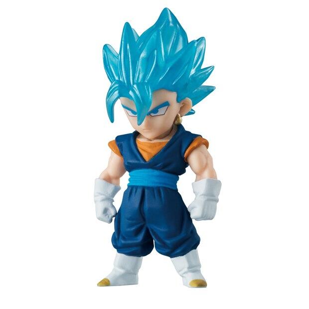 sp--Vegetto blue
