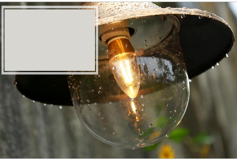 wall light (13)