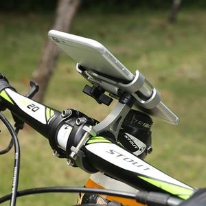 2019 New Bike Holder Universal