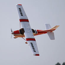 RC Remote control airplanes cessna 182 Kit with motor hobby aircraft model plane electric aeromodelo aeromodel planes