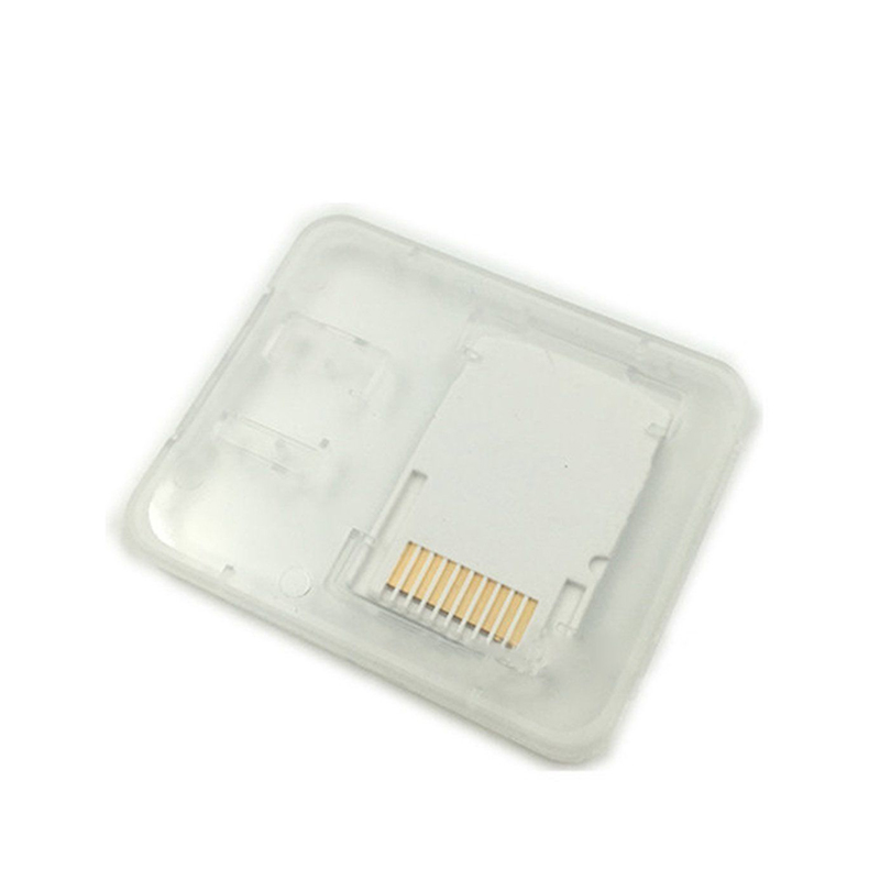 Adaptor V5.0 SD2VITA PSVSD Pro pentru card de memorie micro Vita PS - Jocuri și accesorii - Fotografie 5