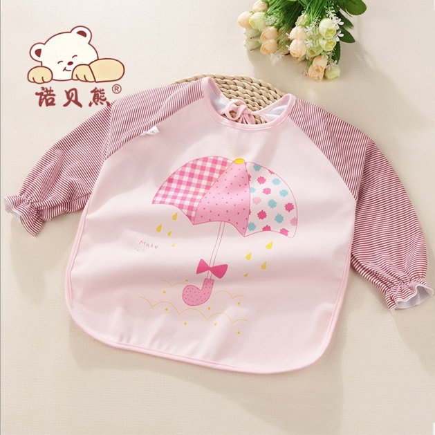 Wash Burp Cloths Before Use: 2017 N.B.XIONG Top Brand Baby Bibs & Burp Cloths Fashion