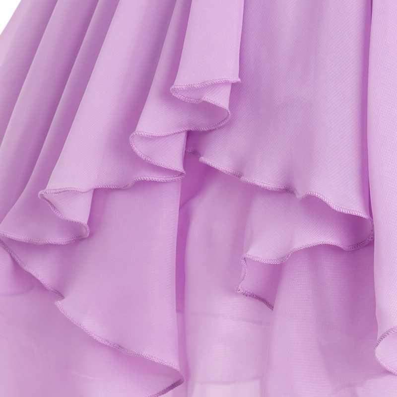 Платье-пачка с цветочным рисунком для девочек; праздничное платье для дня рождения; платье подружки невесты с бантом для малышей; свадебное платье; летнее платье; детская одежда