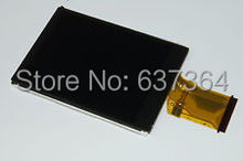 NEW LCD Screen Display For Sony Cyber-Shot DSC-HX30 DSC-HX9 DSC-HX20 DSC-HX100 DSC-HX20V + Backlight + Glass