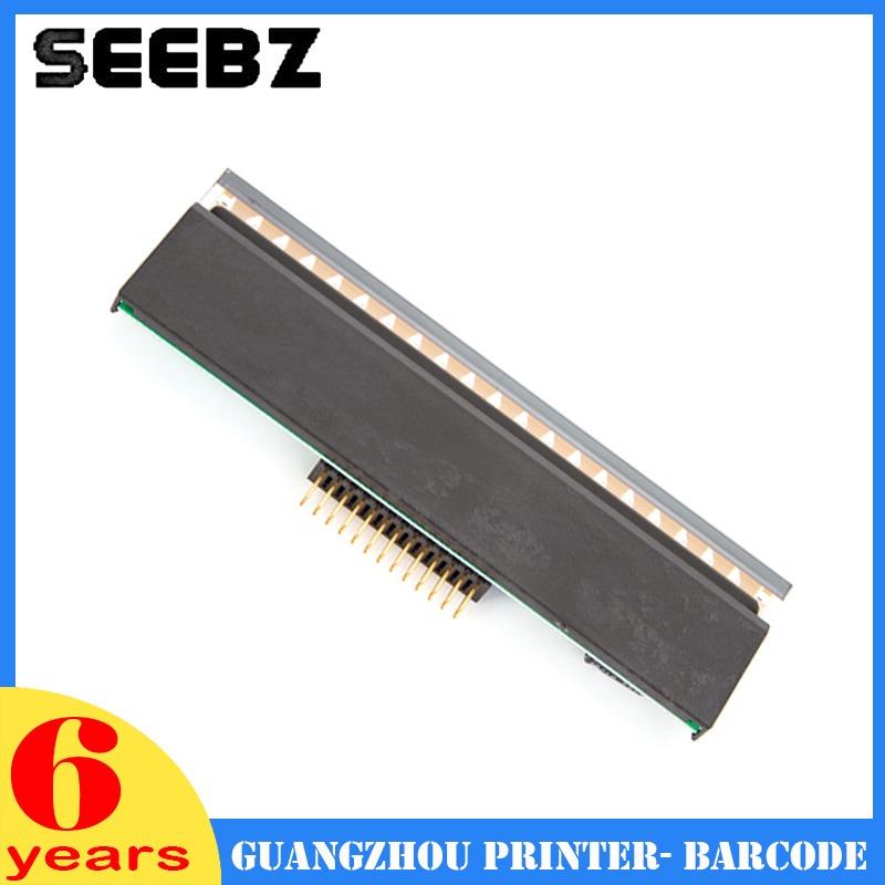 SEEBZ Original Brand New Printer Parts Thermal Printhead Barcode Print head For TSC TTP-243E 244ME 243E pro/plus