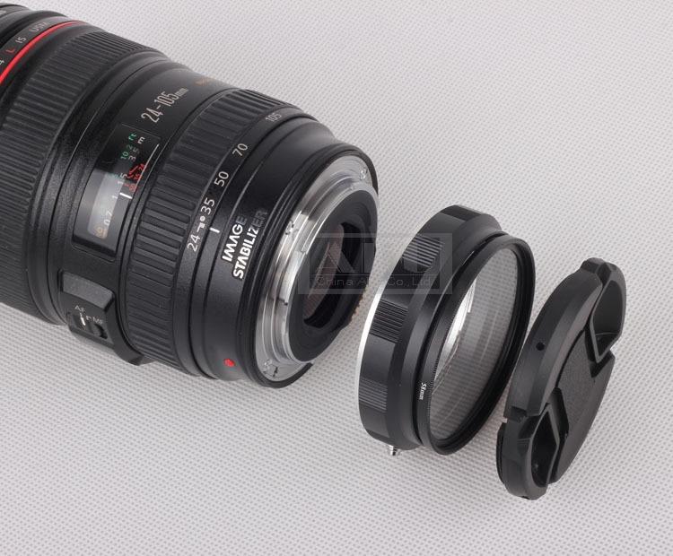 キャノン60 D 70 D 80 D 600 D 700 D 750 D 800 D 1200 D 100 - カメラと写真 - 写真 2