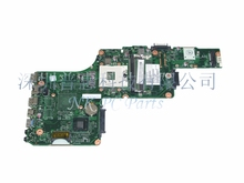 V000275070 Main board For Toshiba Satellite S855 C855 Laptop Motherboard HM77 SLJ8E DDR3 GMA HD