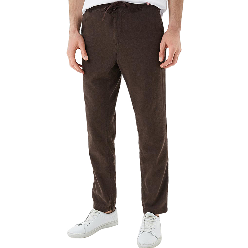 Pants MODIS M181M00195 men trousers for male TmallFS