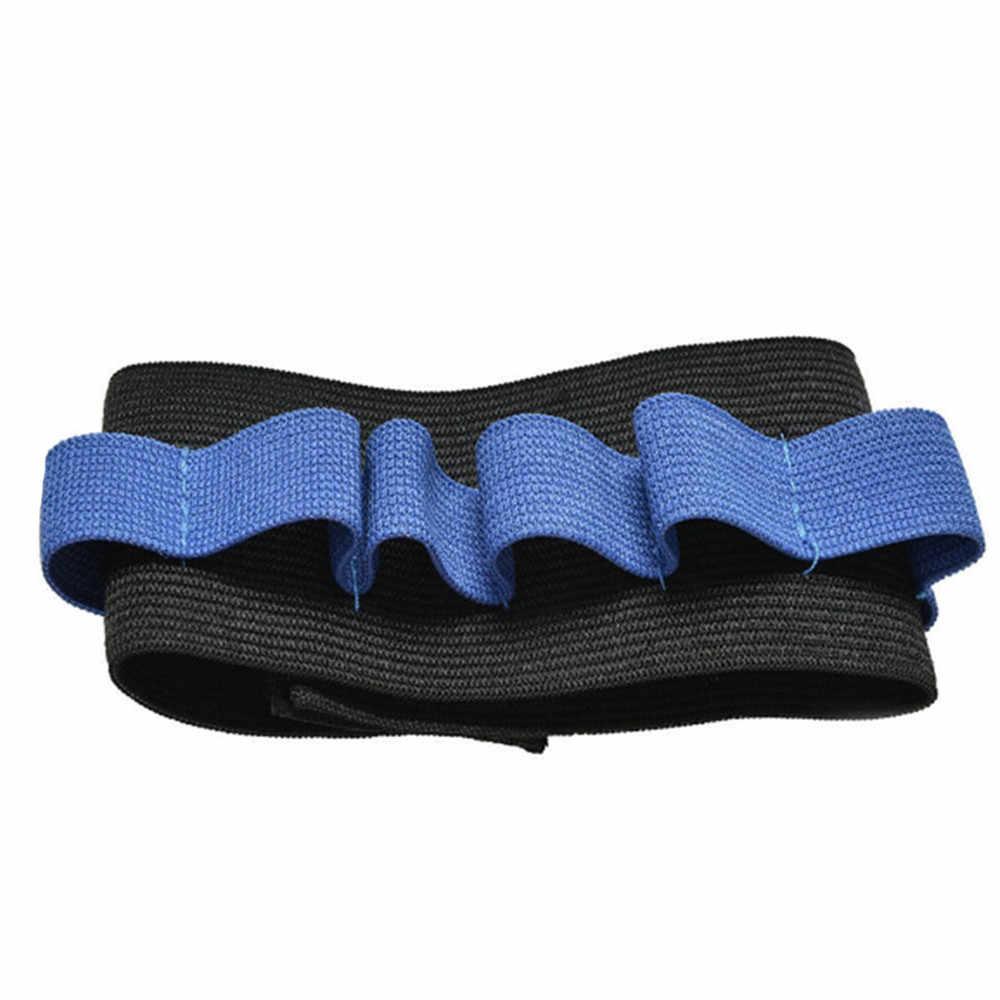 Vest Quick Reload Clips Foam Polsband Armband voor Nerf N-Strike Elite Serie Onderwijs Speelgoed Baby Speelgoed & Games kinderen YE12.4