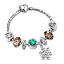 Bracelets & Bangles Vintage