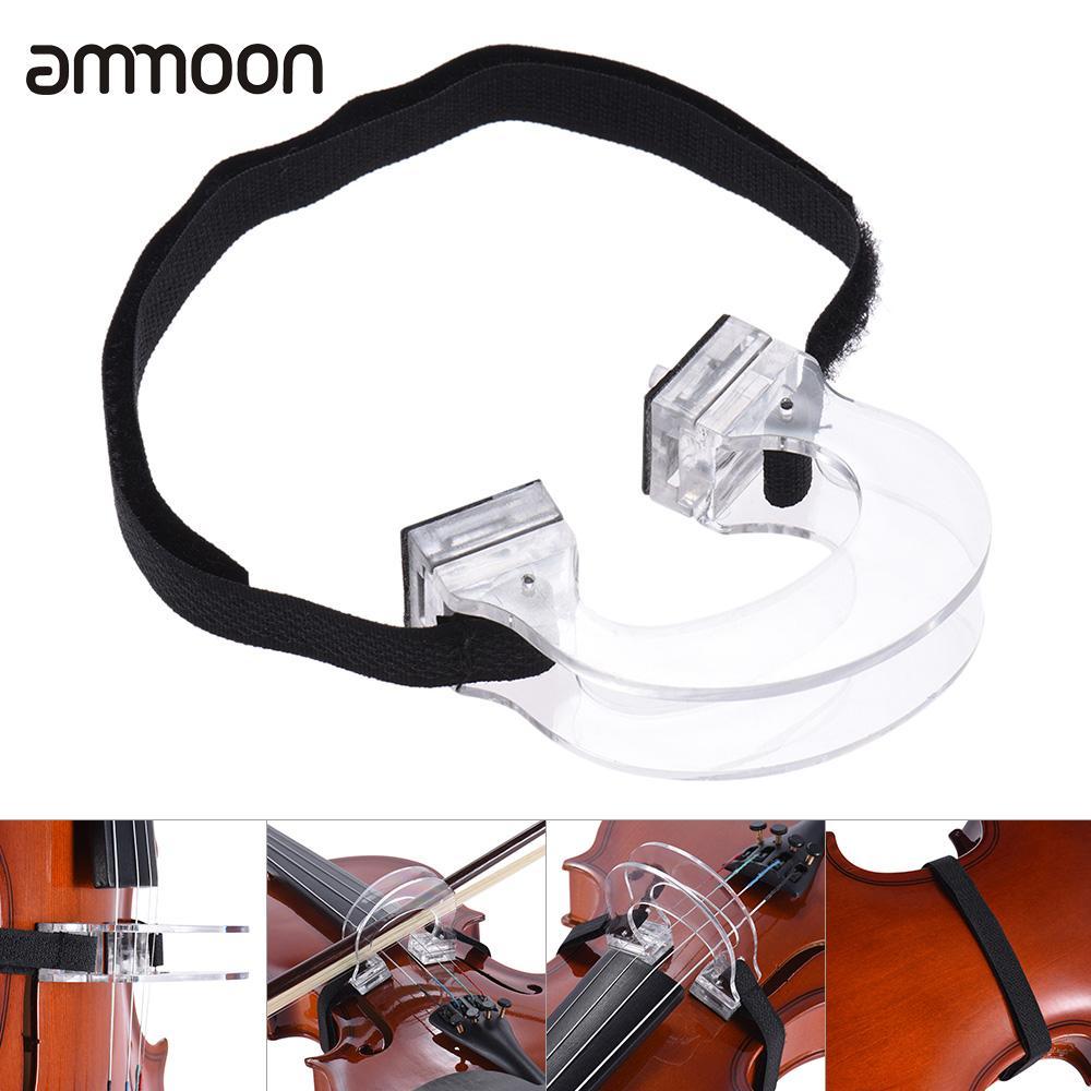 Violin Bow Posture Corrector Rubber Violin Bow Hold Posture Correction Tool DE