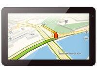 Nova tela de toque Para Perfeo 1032-3G Tablet painel de Toque Digitador Sensor de Vidro Substituição Frete Grátis
