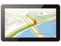Nueva pantalla táctil para Perfeo 1032 3G tableta panel táctil digitalizador vidrio Sensor reemplazo envío gratis|replacement touch screen|touch screen|touch screen replacement -