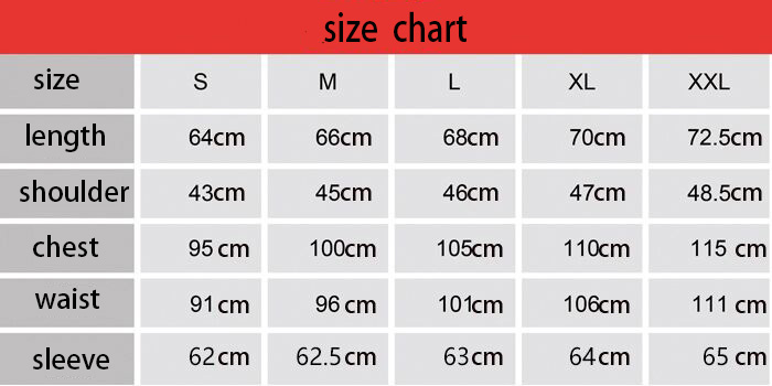 Cos Guardians of the Galaxy 2 Top Costume Peter Jason Quill Cosplay Star Lord T-shirts Man Short Sleeve Tee Cotton Halloween