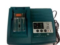 Electrical Drill Li ion Battery Charger for Makita BL1830 Bl1430 Power tool battery only for Lithuim ion