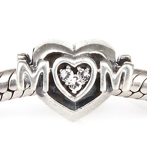 Mom Charm Pandora