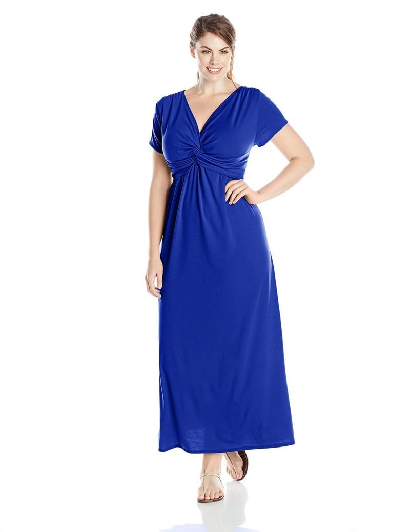 Online Get Cheap Purple Maxi Dress -Aliexpress.com | Alibaba Group