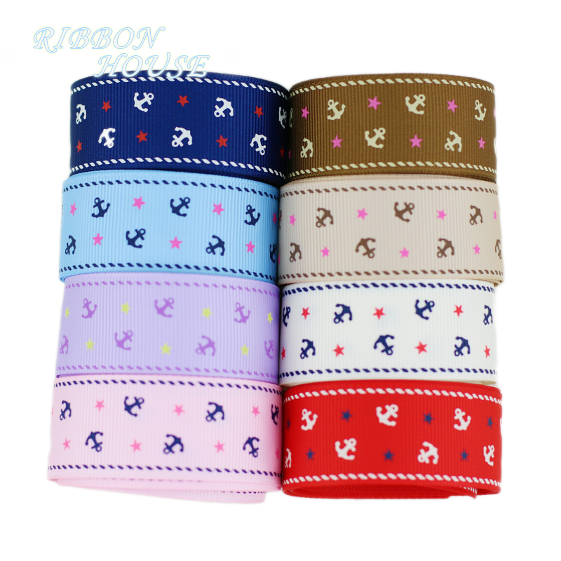 card making 3 metre length Gift wrapping Lovely chiffon ribbon 2.5cm wide