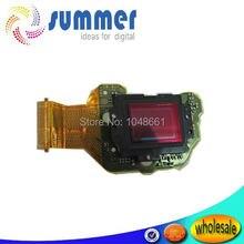Используется RX100 cmos для sony RX100 ccd RX100 I сенсор камеры Запчасти