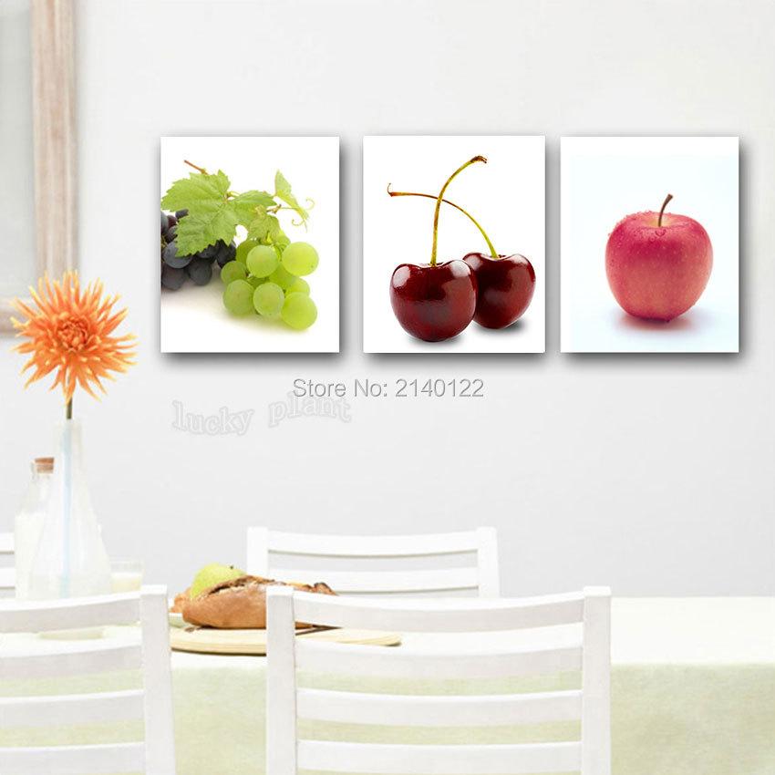 Best Quadri Per Cucine Moderne Photos - harrop.us - harrop.us