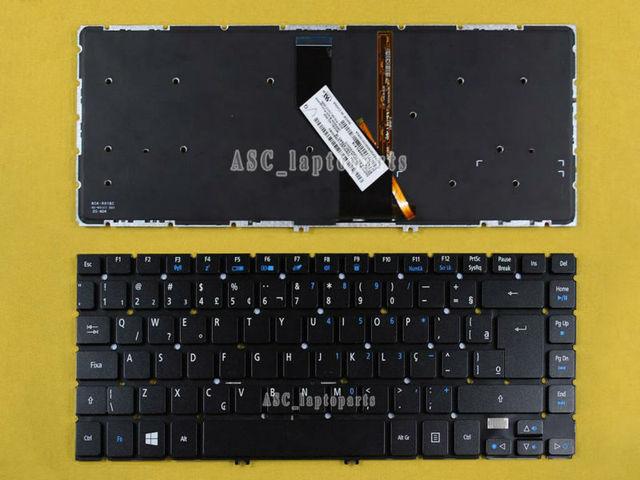 Acer Aspire V7-481P Drivers for Windows 10
