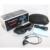 Câmera de vídeo HD mini DV 1280*720 MP3 estéreo bluetooth óculos óculos polarizados de Registro de cartão de escuta microfone viva-voz livre
