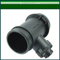 E2c המוני חיישן זרימת אוויר עבור מרצדס בנץ C220 2.2L # OE: W202 94-96 0280217100