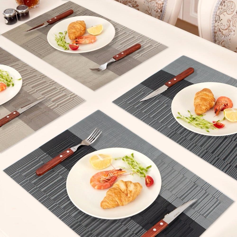 Online kopen wholesale geel eettafel uit china geel eettafel ...
