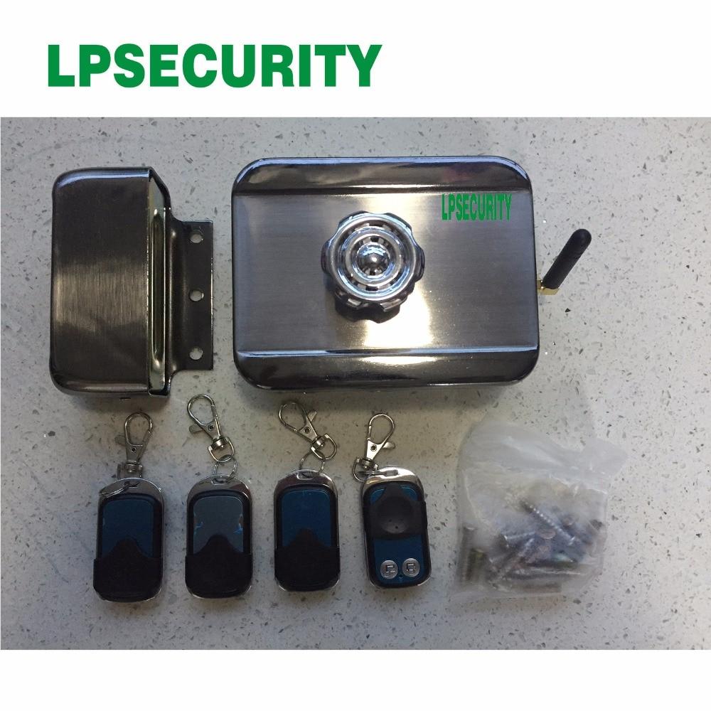product shop door roll conversion lock for window kit electric yescomusa motor rakuten buy up remote car power