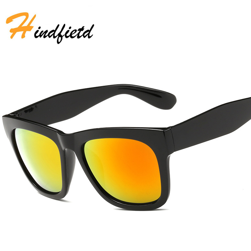 expensive womens sunglasses  Online Get Cheap Expensive Sunglasses Brands -Aliexpress.com ...