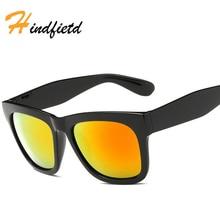 New Fahsion Women Sunglasses UV400 Goggle Vintage Retro Classic Sunglass Luxury Brand Design Circle Sun Glasses Female X901