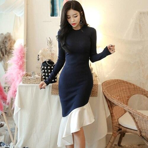 Bayan çiçekli elbise  ,dantel elbise,elbise modelleri,ucuz elbise,elbise satın al