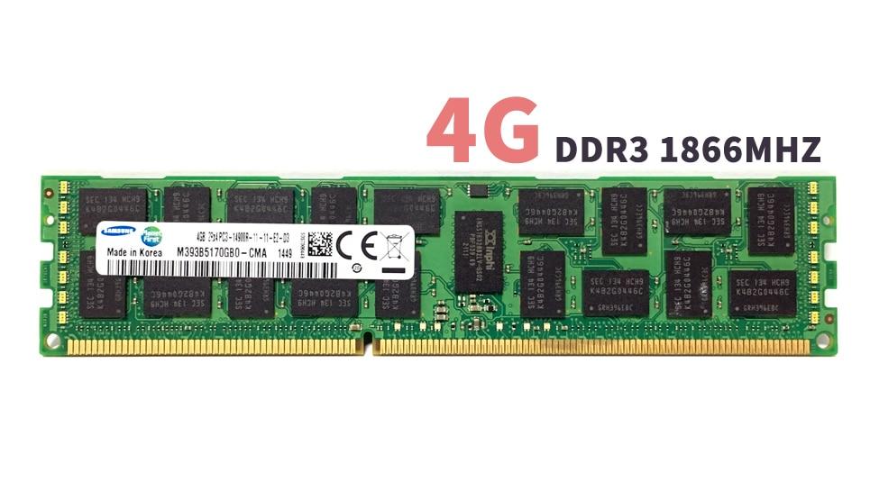 4G 1866