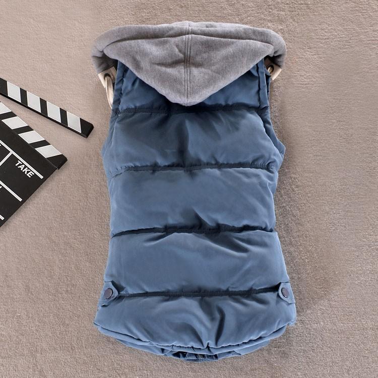 WWV106 Women Vest (7)