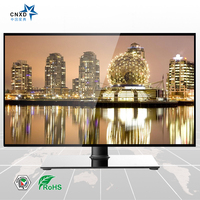 LCD Plasma TV Floor Stand Tv Table Stand With Universal TV Mount Suitable For 32 52