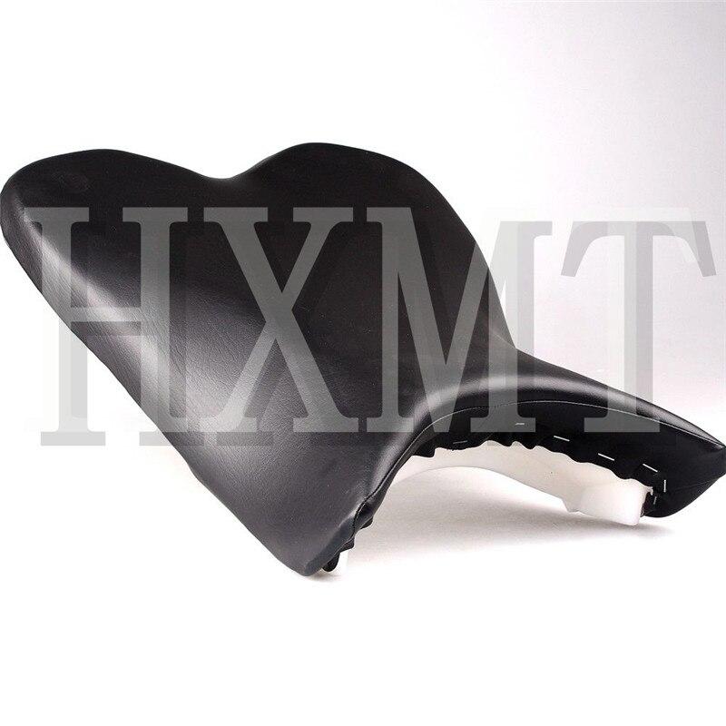 For Kawasaki Ninja ZX6R 636 2009 2010 2011 2012 2013 2014 2015 2016 ZX-6R Front Driver Rider Seat Cushion Pillow Pad Front Seat
