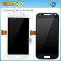 НОВАЯ Замена Для Samsung для galaxy s4 mini жк I9190 i9192 i9195 жк-дисплей с Сенсорным экраном Дигитайзер ассамблеи + бесплатные инструменты