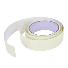 1 rolle 118 zoll Glow in The Dark Band Sicherheit Self-adhesive Streifen Phosphoreszierende Leucht(China)