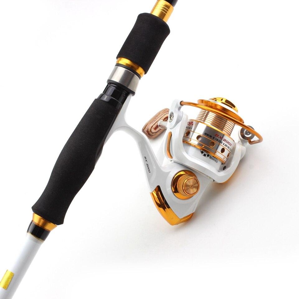 m equipamento de pesca isca carbono 03