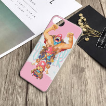 Tony Tony Chopper iPhone Case Cover
